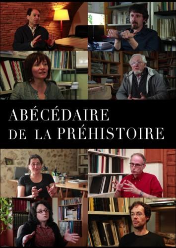 abecedaire-prehistoire-presentation-17-12-2015_1448285723617-jpg