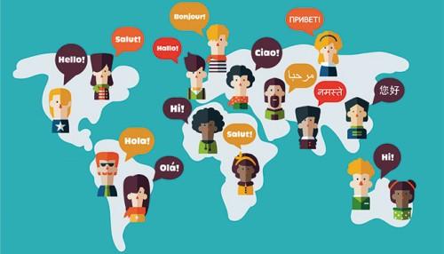 environnement_langues_web_02122015