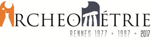logo_gmpca_2017